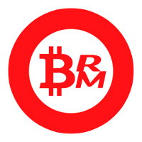 pirkite bitcoin su atsiskaitymo sąskaita btc urdu tinkamumas