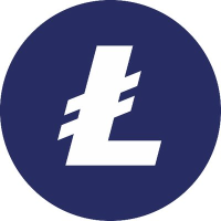 Litecoin Private