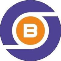 free bitcoin daily earn