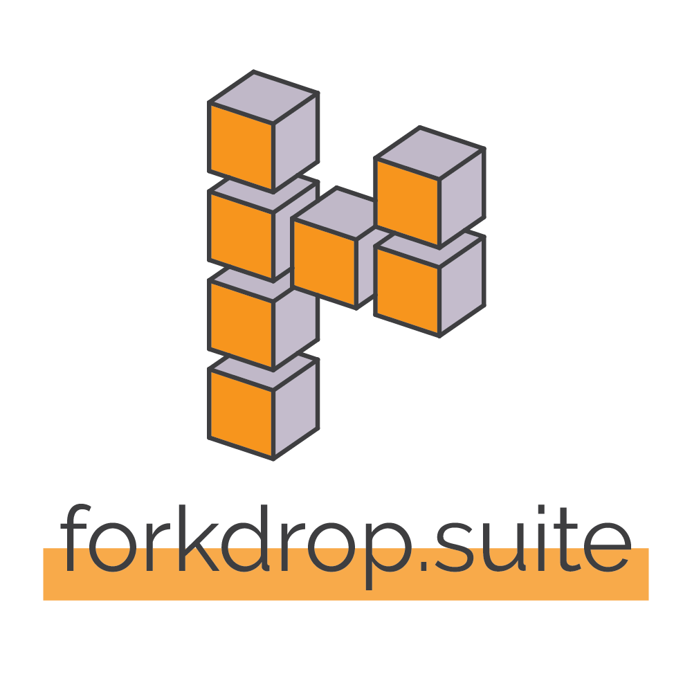 forkdrop-suite-logo-name-square
